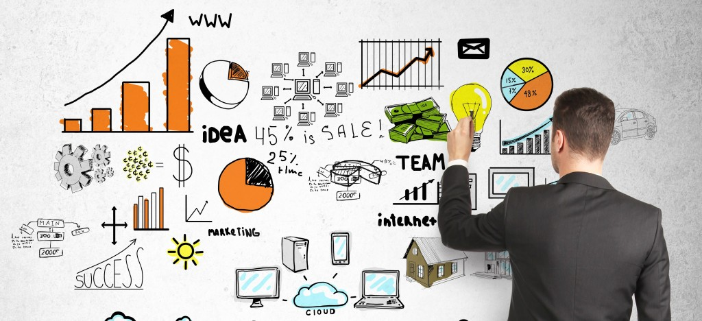 best online business ideas for 2015