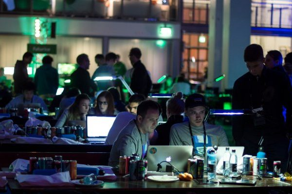Trendy fintech ideas for hackathon