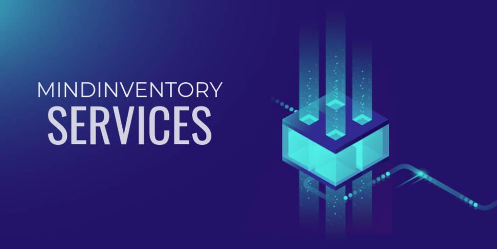 Mindinventory Services