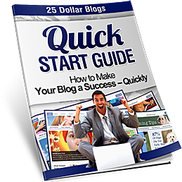 Buy niche blogs