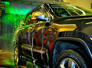 Uber-for-car-wash