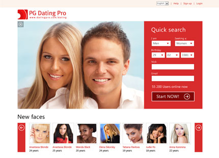 100 Free Hookup Sites With Pressing Messenger