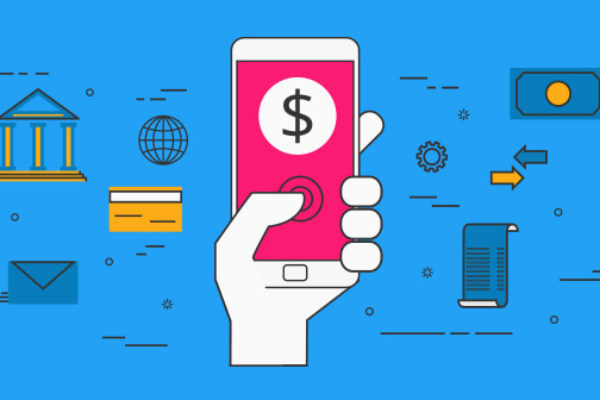 Powerful fintech ideas for banks