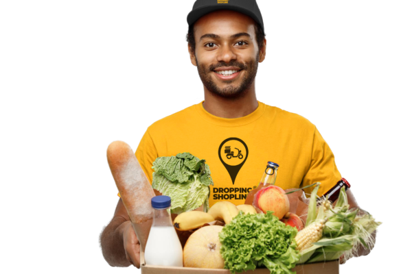 software clone do Instacart