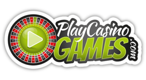 Cryptocurrency Casino Game development