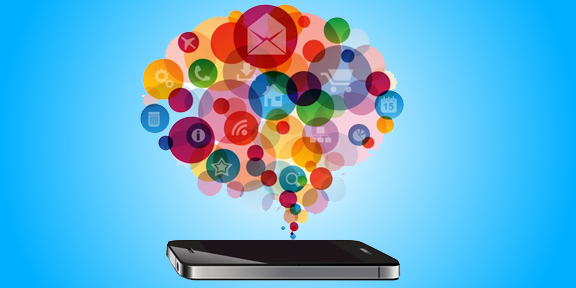 iPhone app marketing services company
